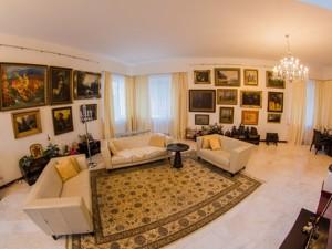 Дом L-15004, Зверинецкая, Киев - Фото 8