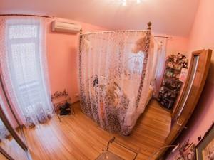 Дом L-15004, Зверинецкая, Киев - Фото 10