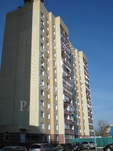 Квартира Максимовича Михаила (Трутенко Онуфрия), 9б, Киев, R-37370 - Фото