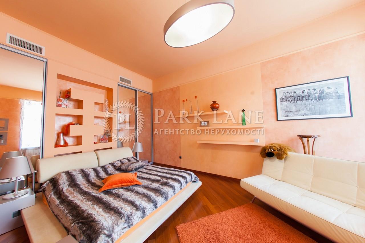 Квартира ул. Большая Житомирская, 18а, Киев, Z-518934 - Фото 11