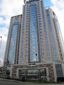 Квартира I-29119, Иоанна Павла II (Лумумбы Патриса), 6/1, Киев - Фото 5