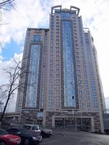 Квартира B-89851, Иоанна Павла II (Лумумбы Патриса), 6/1, Киев - Фото 3