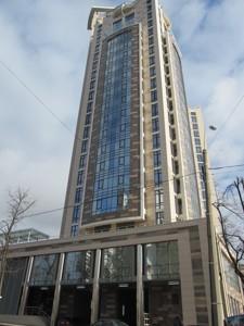 Квартира I-29119, Иоанна Павла II (Лумумбы Патриса), 6/1, Киев - Фото 8