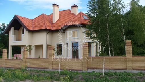 Дом, Z-1202812