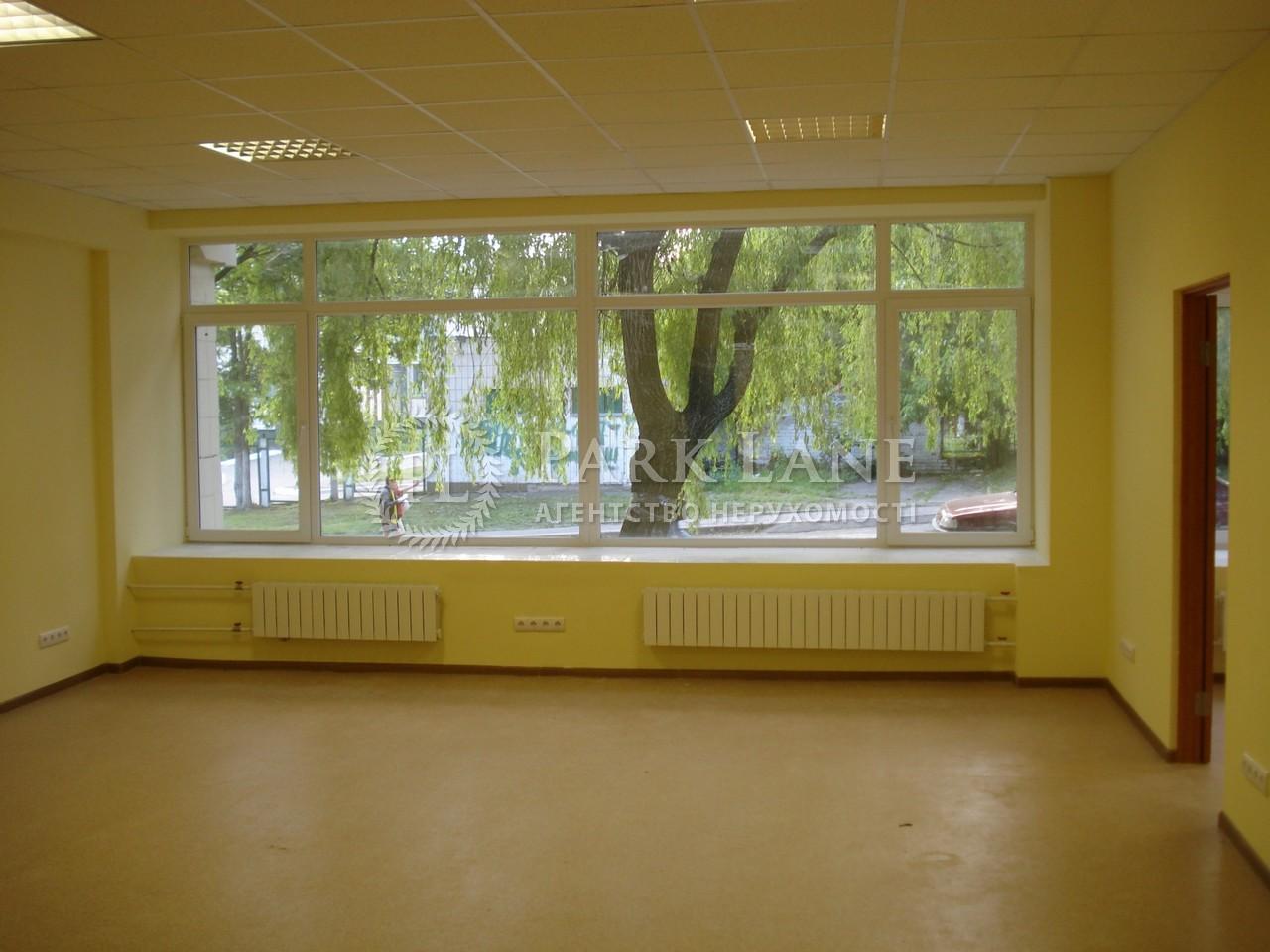 Торгово-офисное помещение, ул. Западинская, Киев, Z-1182335 - Фото 5