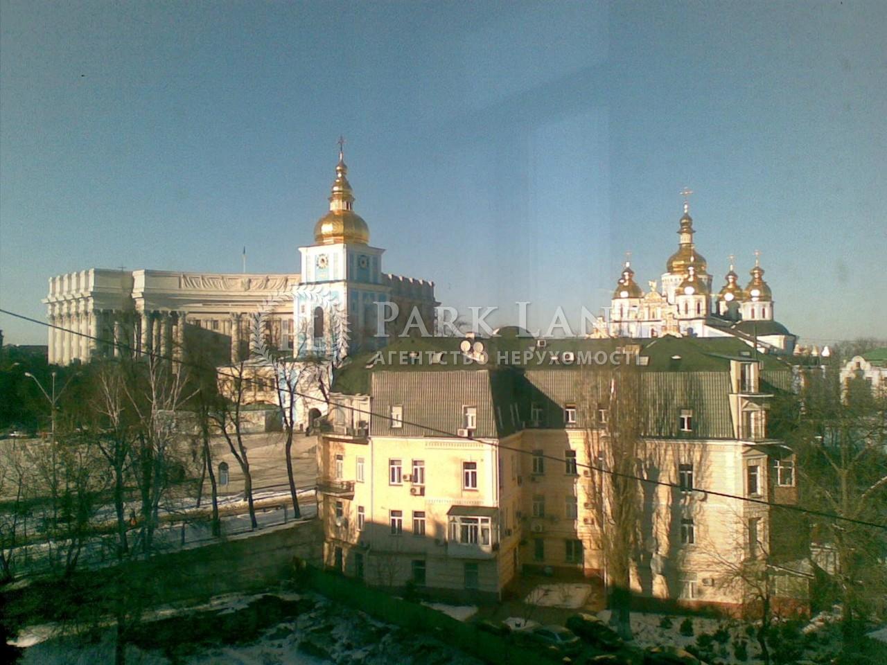 Квартира ул. Михайловская, 22, Киев, A-71807 - Фото 21