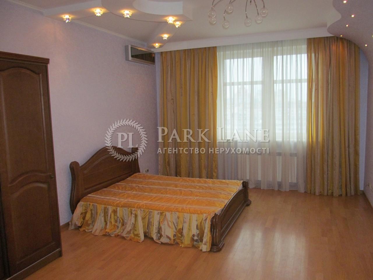 Квартира ул. Коновальца Евгения (Щорса), 32б, Киев, Z-627863 - Фото 7