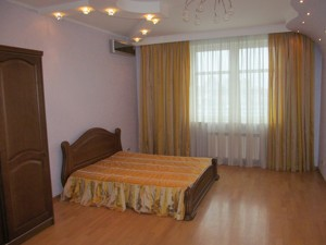 Квартира Z-627863, Коновальца Евгения (Щорса), 32б, Киев - Фото 10