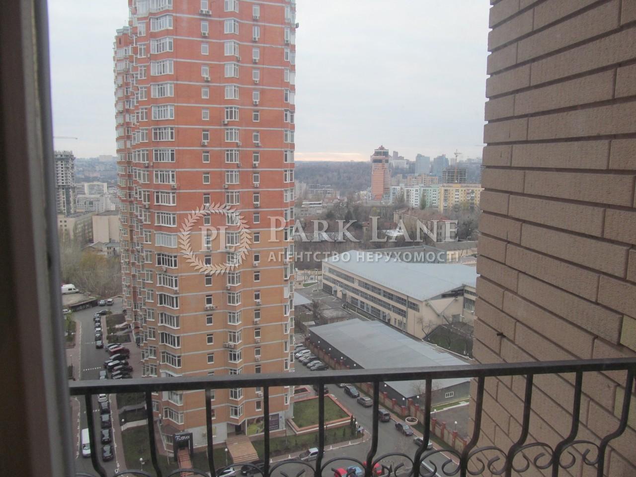 Квартира ул. Коновальца Евгения (Щорса), 32б, Киев, Z-627863 - Фото 15