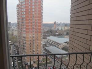 Квартира Z-627863, Коновальца Евгения (Щорса), 32б, Киев - Фото 18