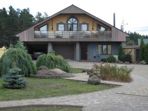 Дом L-19574, Бобрица (Киево-Святошинский) - Фото 19