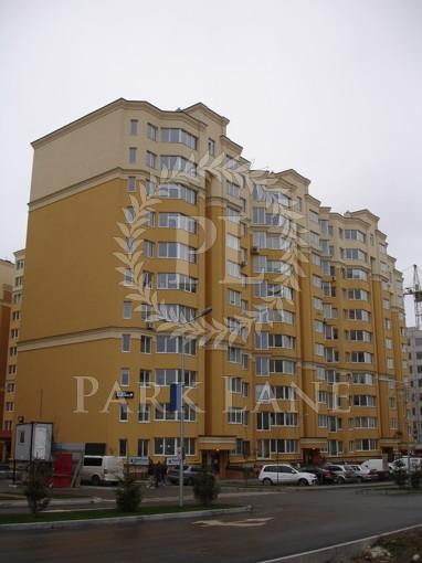 Квартира Леси Украинки, 20, Софиевская Борщаговка, Z-591353 - Фото