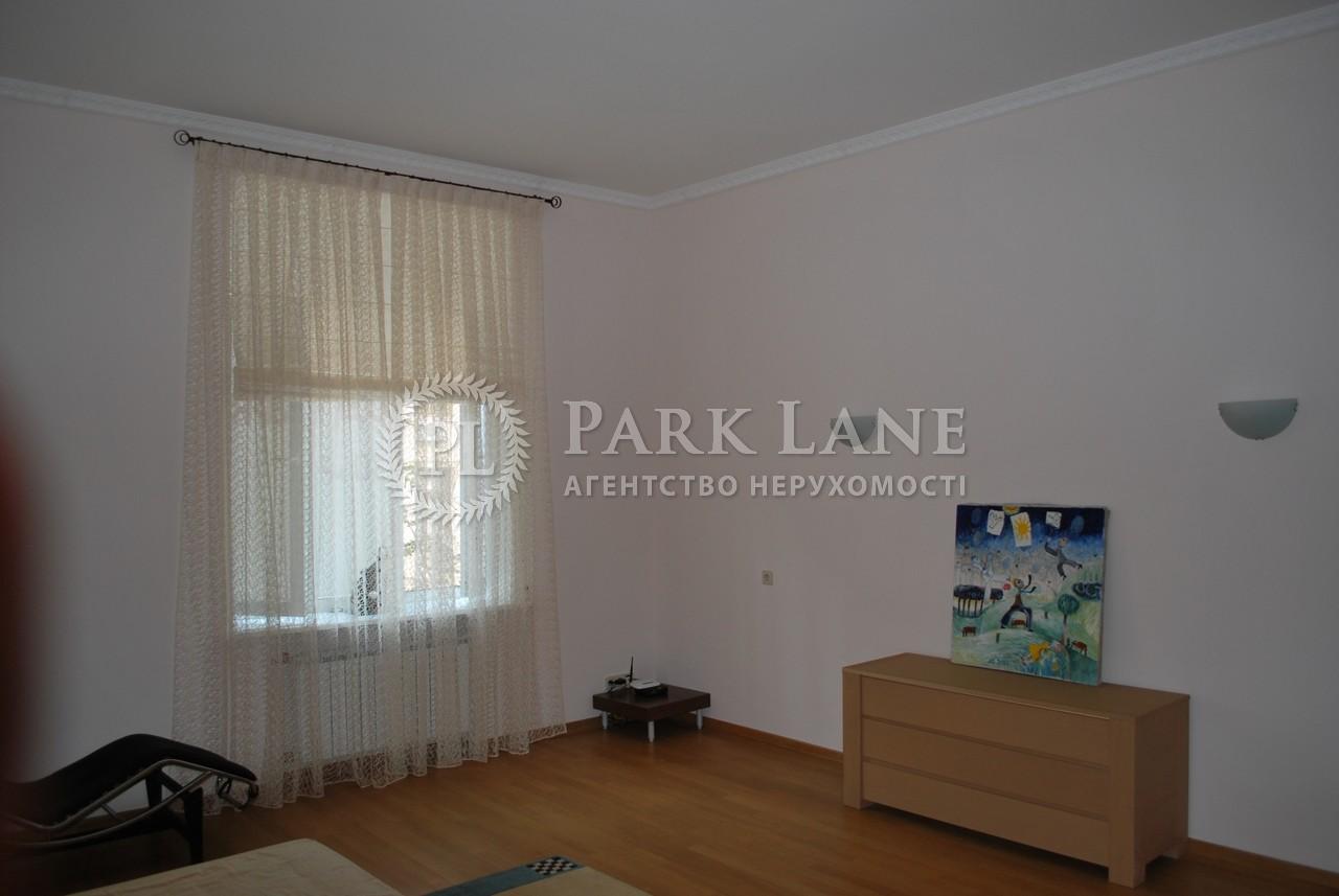 Квартира ул. Банковая, 3, Киев, P-4470 - Фото 3