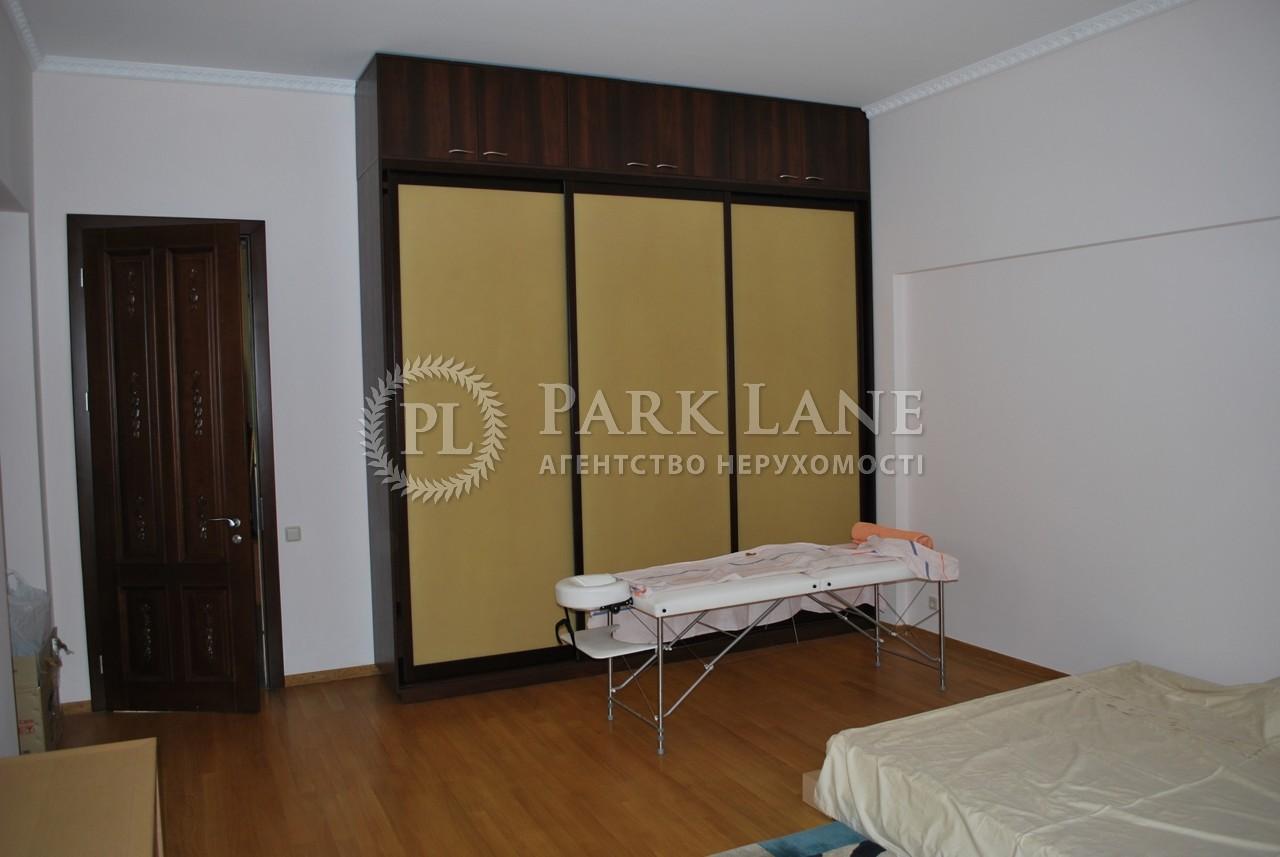 Квартира ул. Банковая, 3, Киев, P-4470 - Фото 4