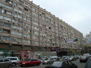 Коммерческая недвижимость, B-96763, Дмитриевская, Шевченковский район