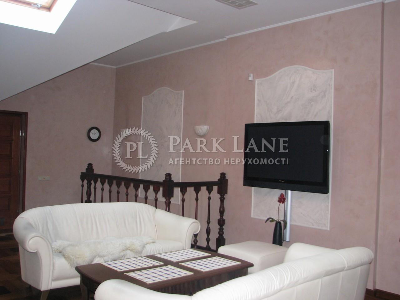 Квартира ул. Златоустовская, 10/12, Киев, M-3707 - Фото 12