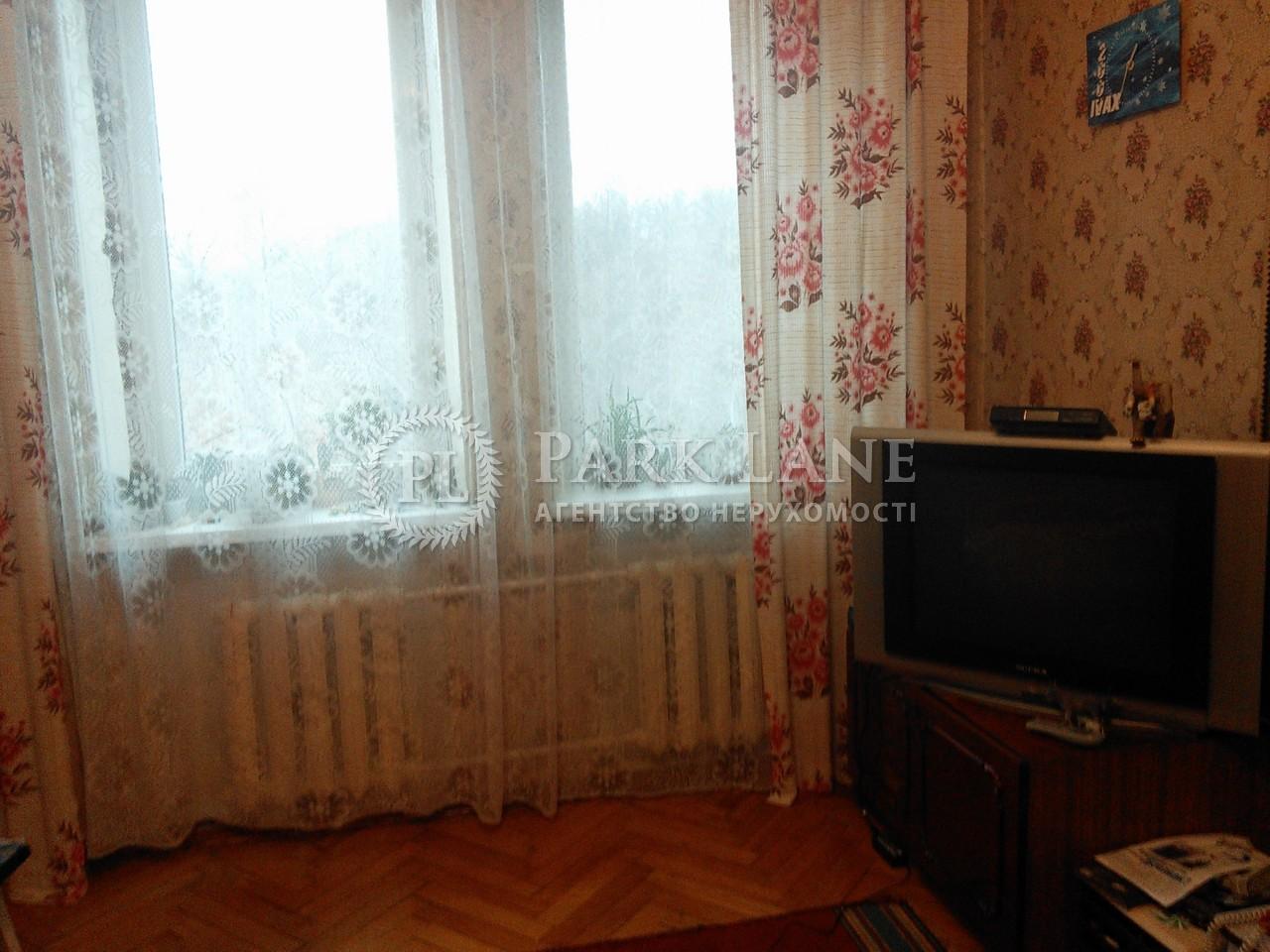 Квартира ул. Винниченко Владимира (Коцюбинского Юрия), 20, Киев, C-81583 - Фото 3