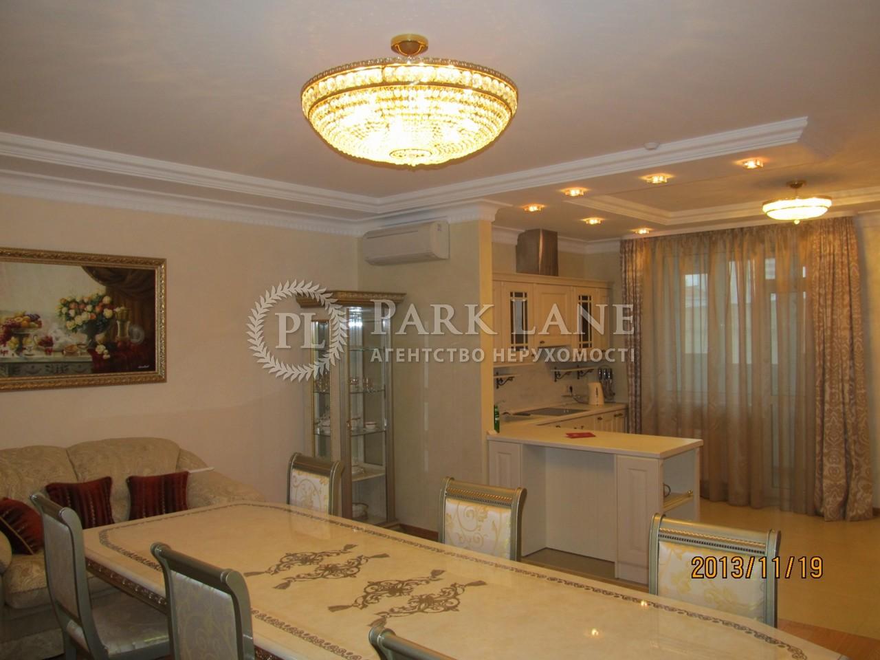 Квартира J-18244, Шевченка Т.бул., 27б, Київ - Фото 15