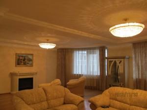 Квартира J-18244, Шевченко Тараса бульв., 27б, Киев - Фото 5