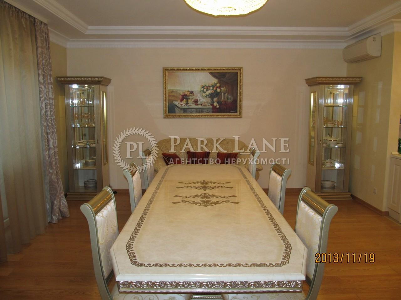 Квартира Шевченко Тараса бульв., 27б, Киев, J-18244 - Фото 17