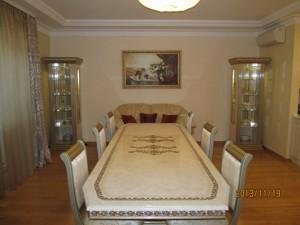 Квартира J-18244, Шевченка Т.бул., 27б, Київ - Фото 18