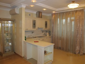 Квартира J-18244, Шевченко Тараса бульв., 27б, Киев - Фото 17