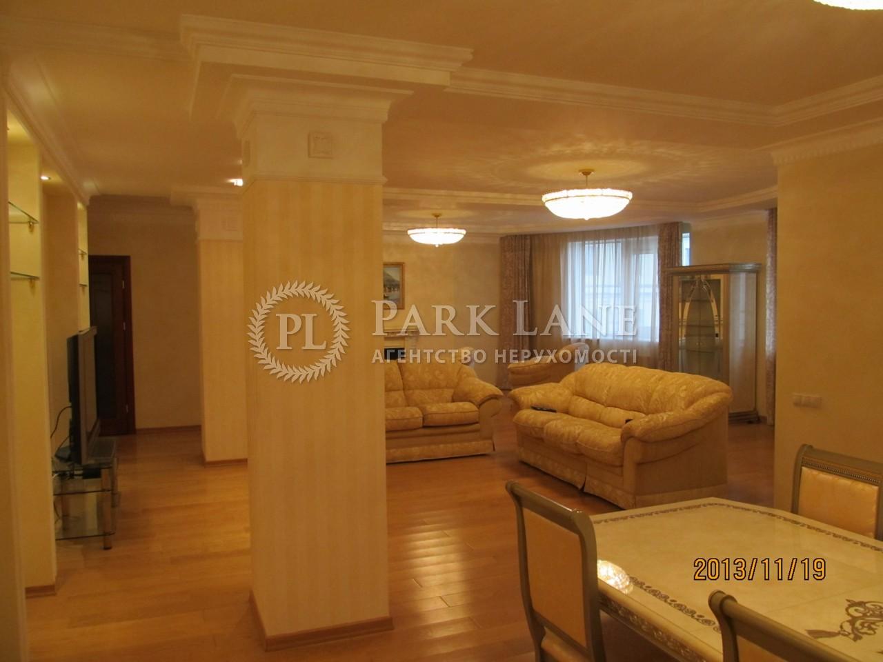 Квартира J-18244, Шевченка Т.бул., 27б, Київ - Фото 20