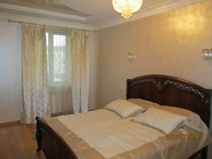 Квартира J-18244, Шевченко Тараса бульв., 27б, Киев - Фото 8