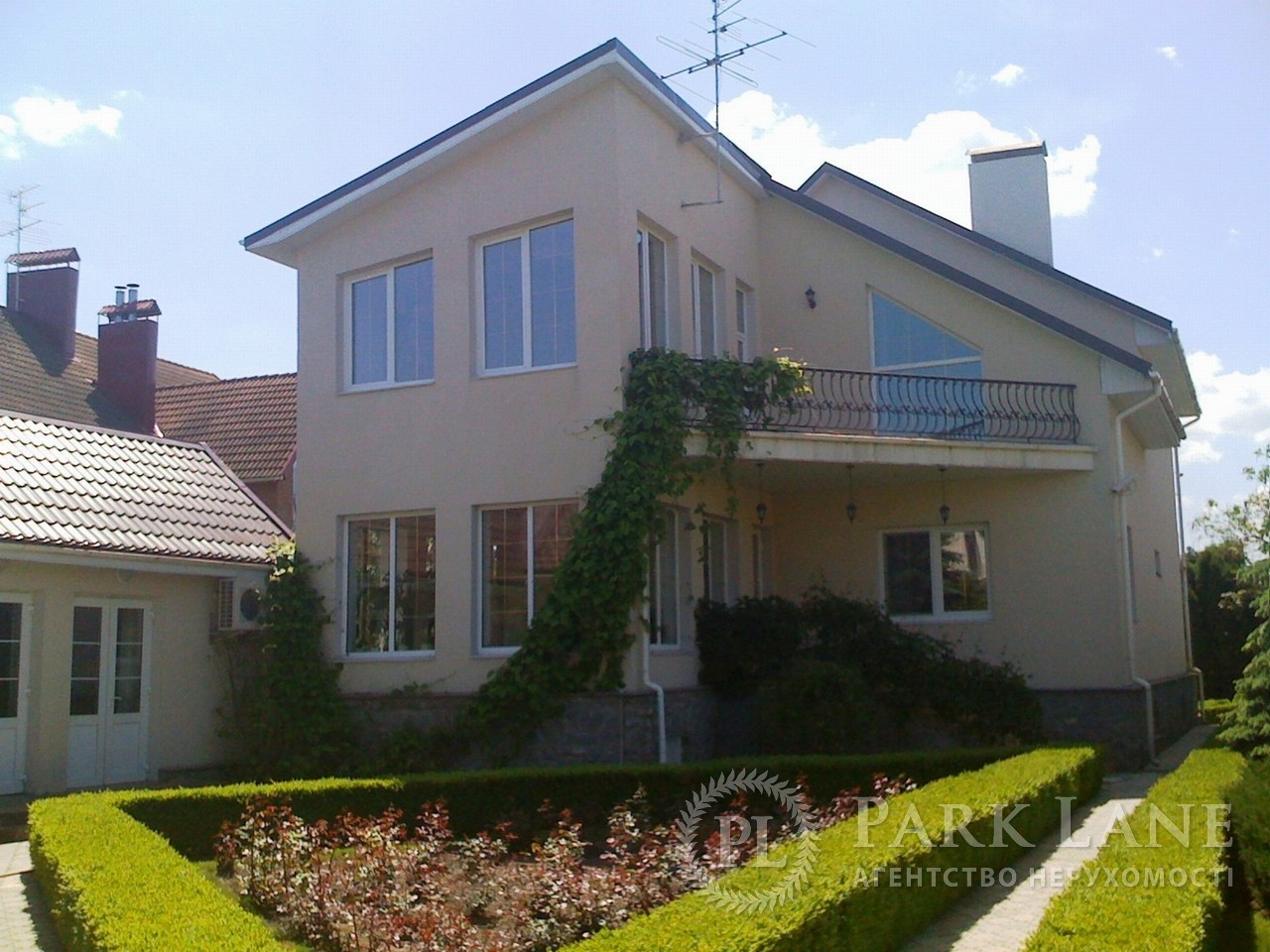 Дом Козин (Конча-Заспа), F-22428 - Фото 1