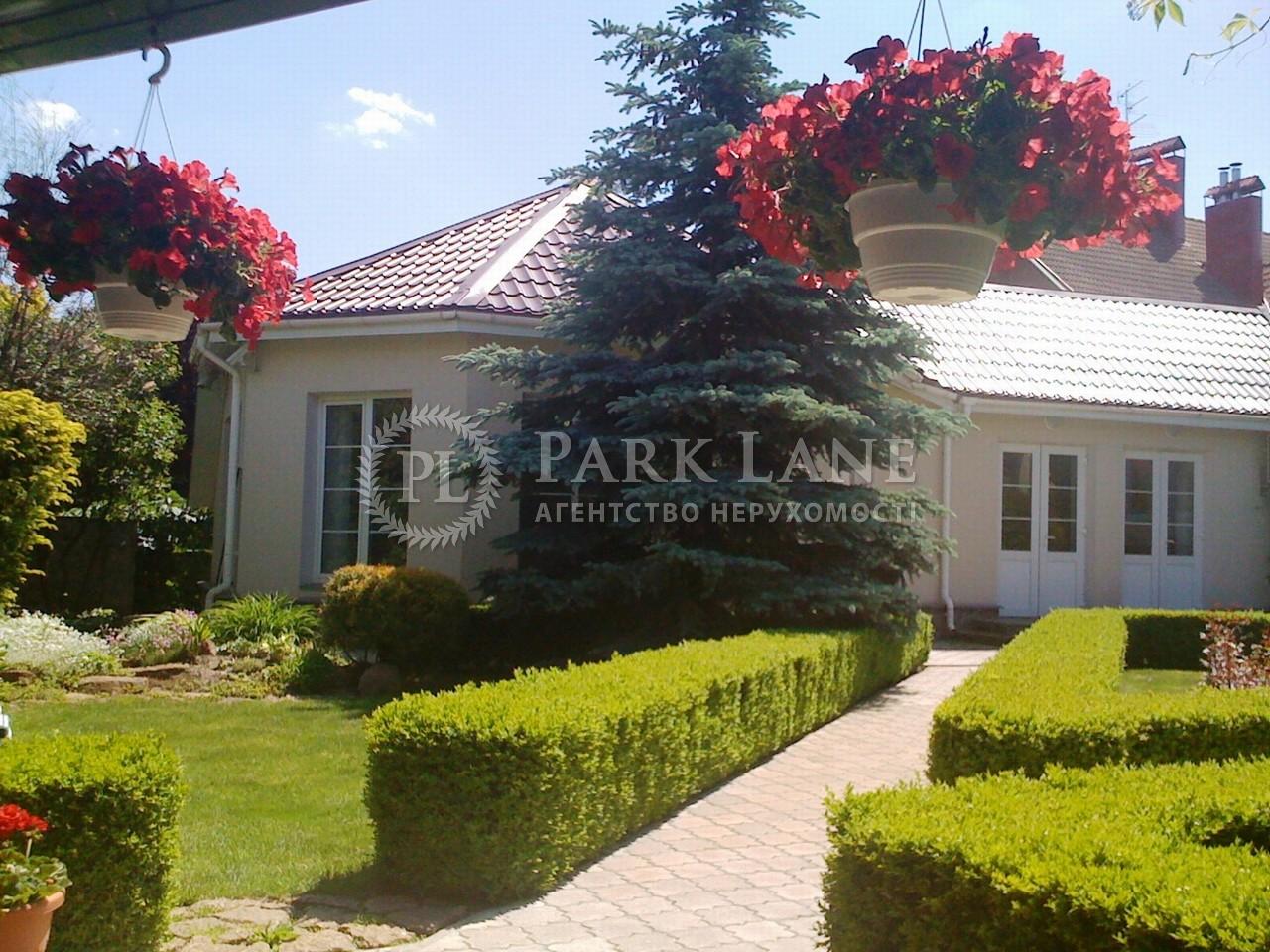 Дом Козин (Конча-Заспа), F-22428 - Фото 23