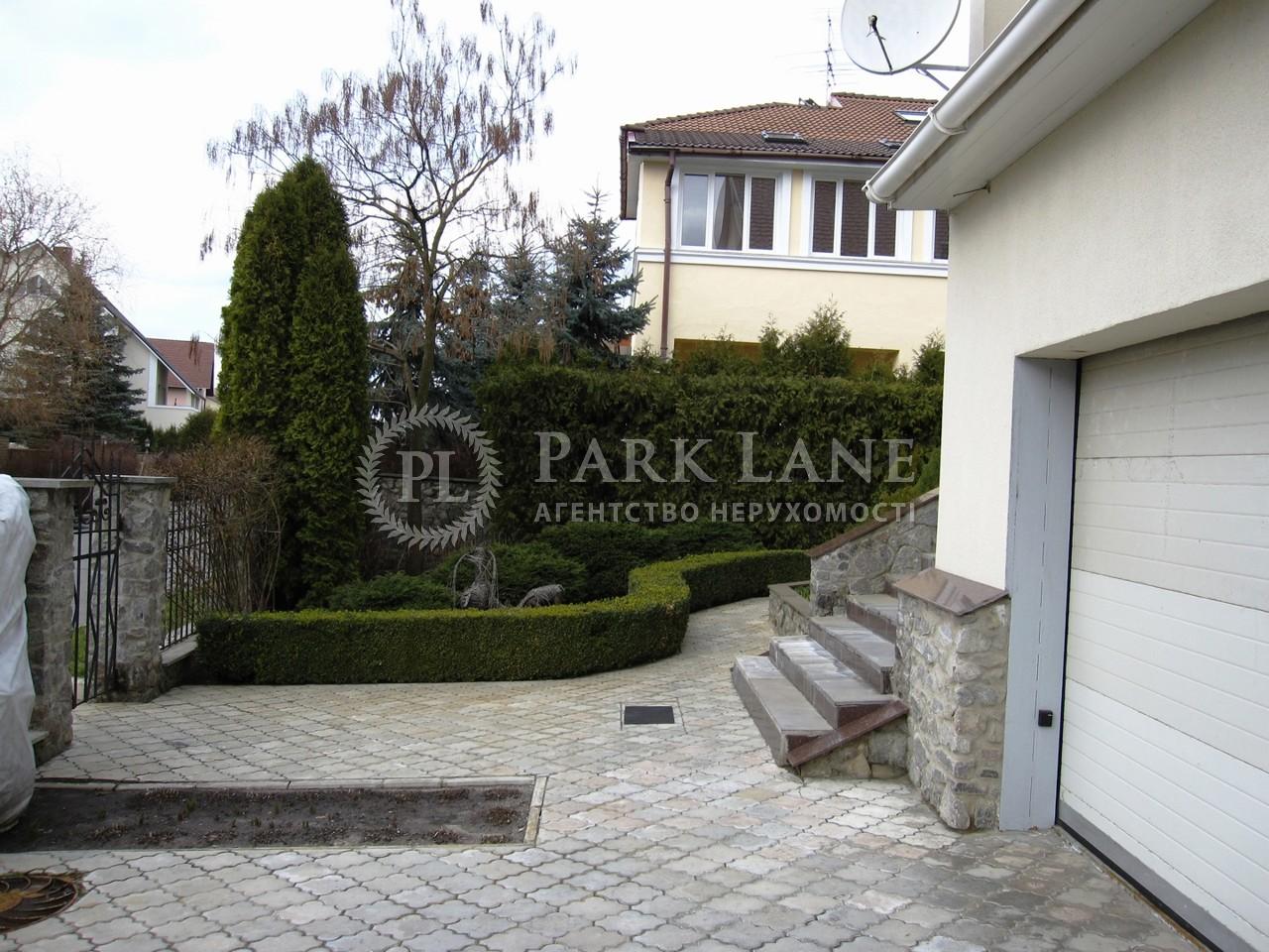Дом Козин (Конча-Заспа), F-22428 - Фото 20