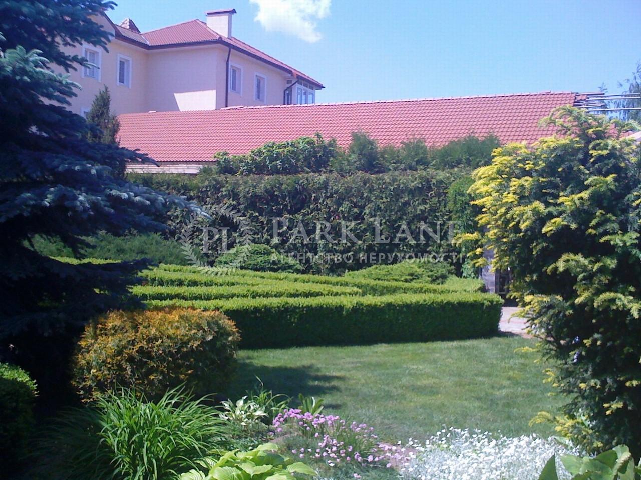 Дом Козин (Конча-Заспа), F-22428 - Фото 21