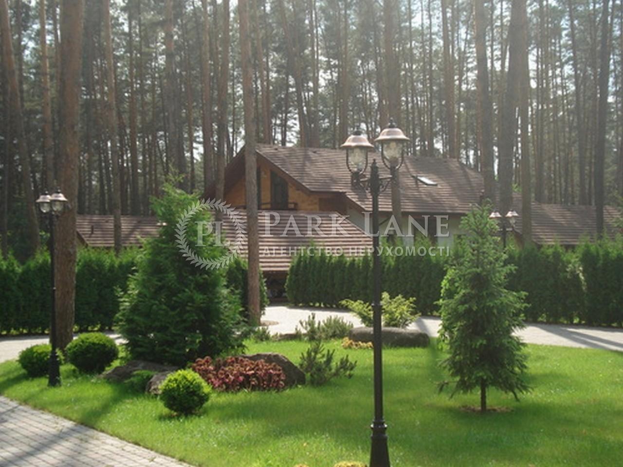 Дом Плюты (Конча-Заспа), F-24489 - Фото 22