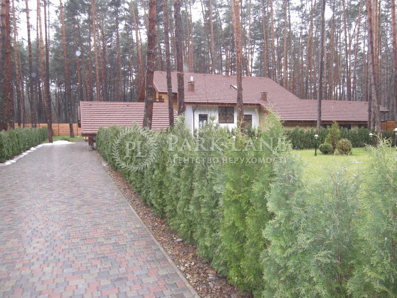Дом Плюты (Конча-Заспа), F-24490 - Фото 16