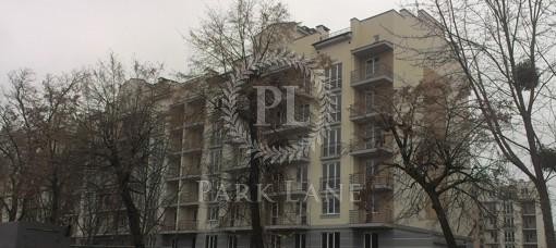Квартира Метрологічна, 112, Київ, Z-545489 - Фото