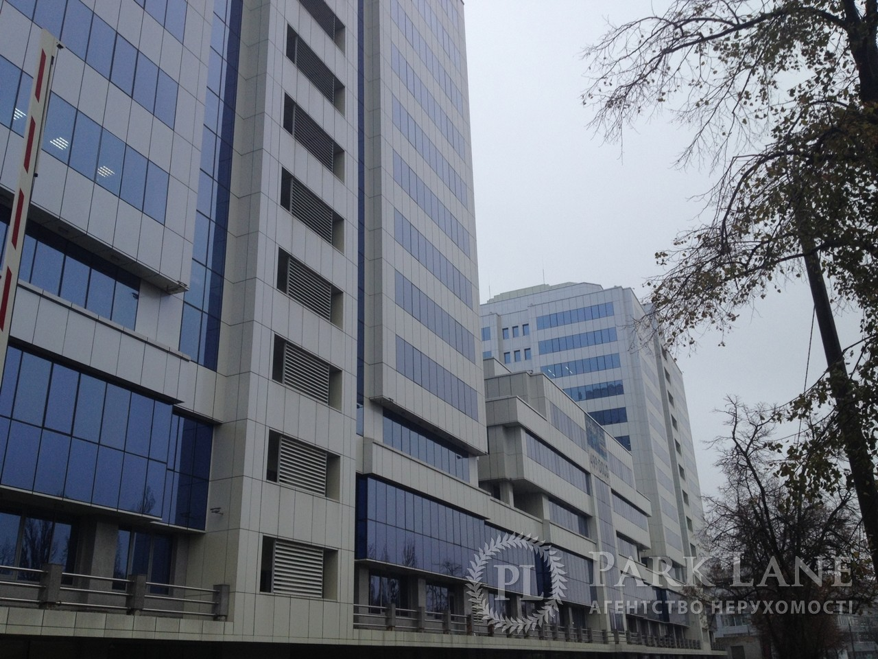 Офис, Гавела Вацлава бульв. (Лепсе Ивана), Киев, H-26846 - Фото 1