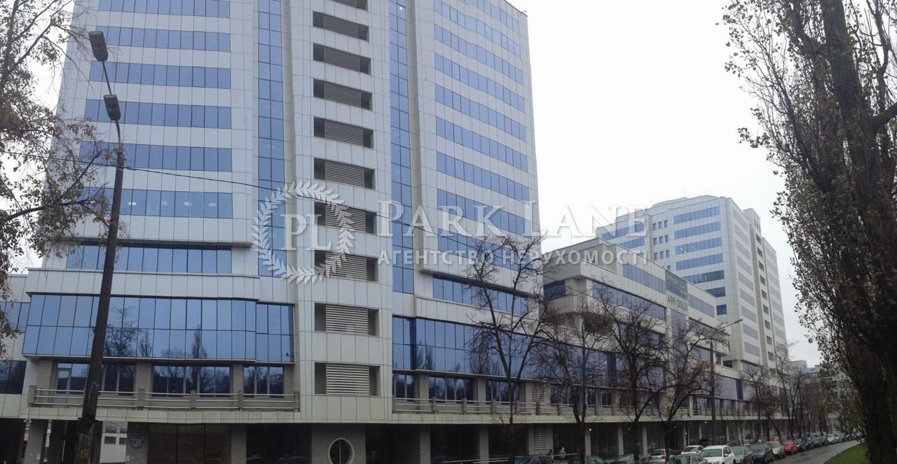 Офис, Гавела Вацлава бульв. (Лепсе Ивана), Киев, H-26852 - Фото 10