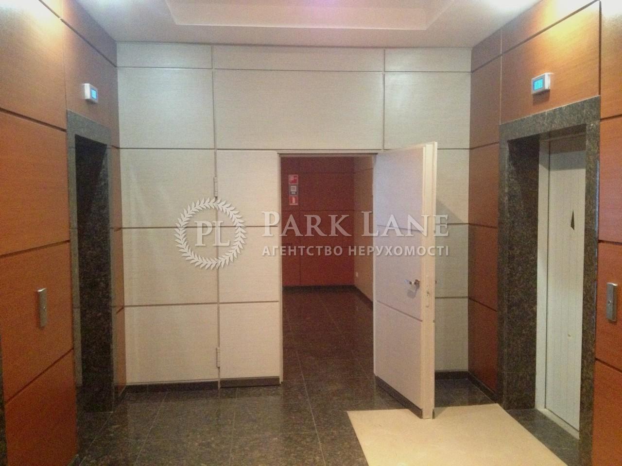 Офис, Гавела Вацлава бульв. (Лепсе Ивана), Киев, H-26857 - Фото 8