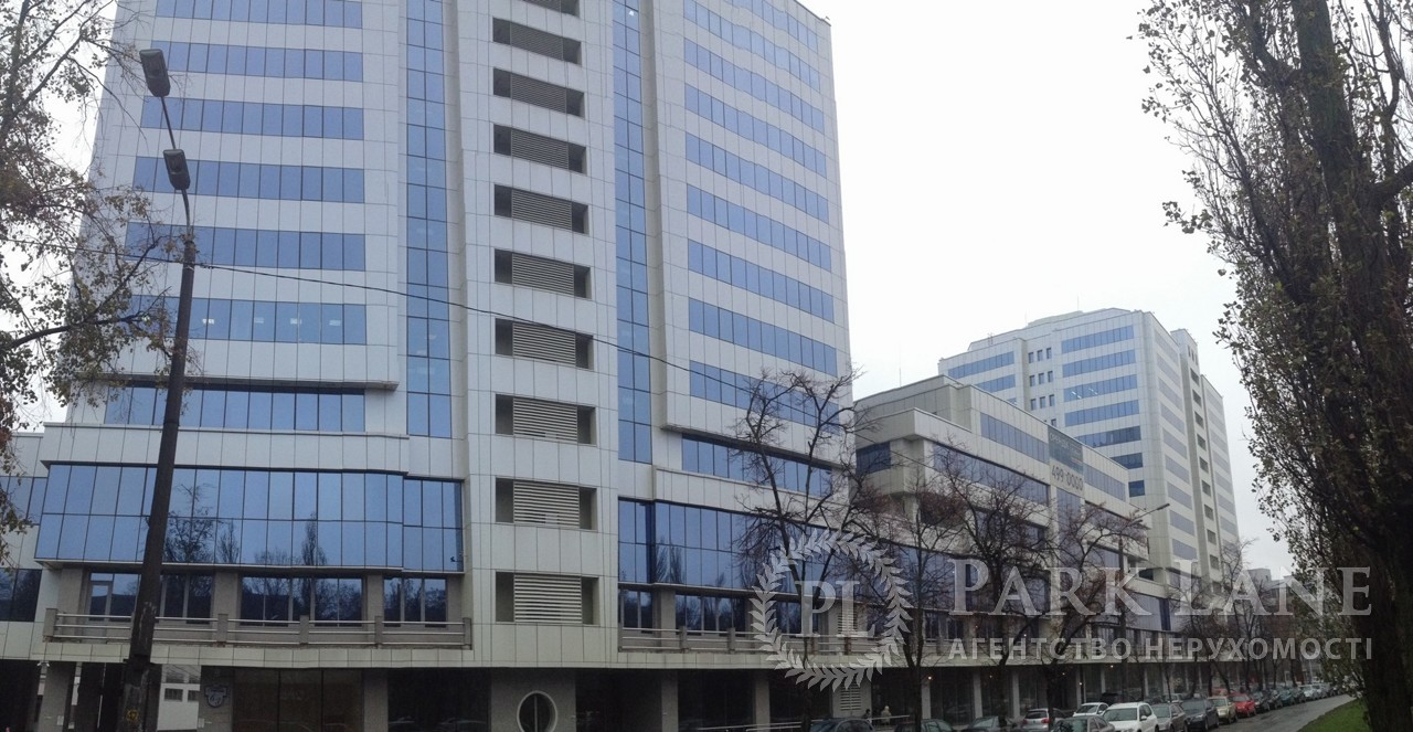 Офис, Гавела Вацлава бульв. (Лепсе Ивана), Киев, H-26857 - Фото 11