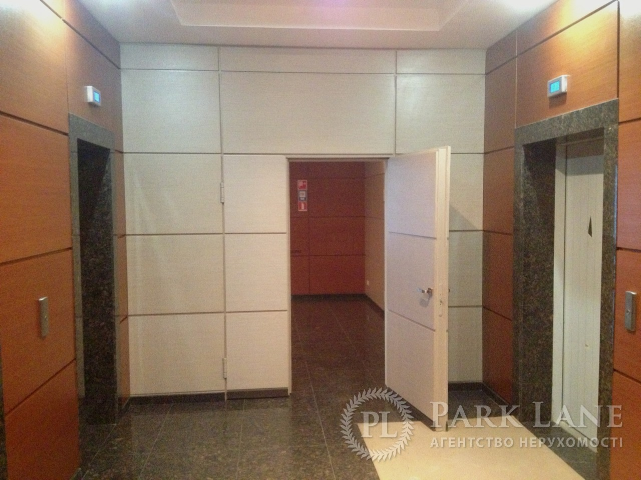 Офис, Гавела Вацлава бульв. (Лепсе Ивана), Киев, H-26860 - Фото 8