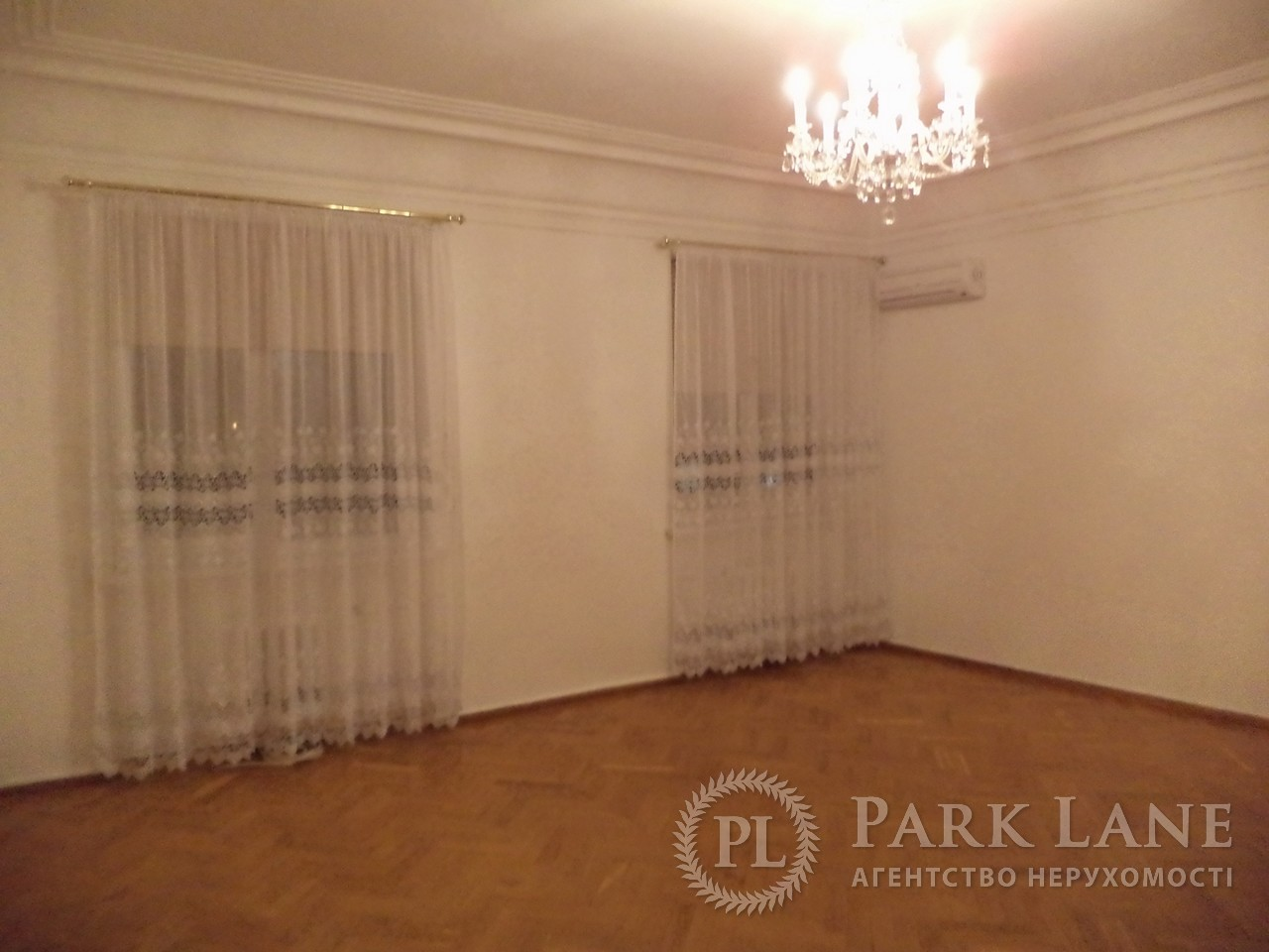 Квартира ул. Золотоворотская, 2, Киев, N-12614 - Фото 3