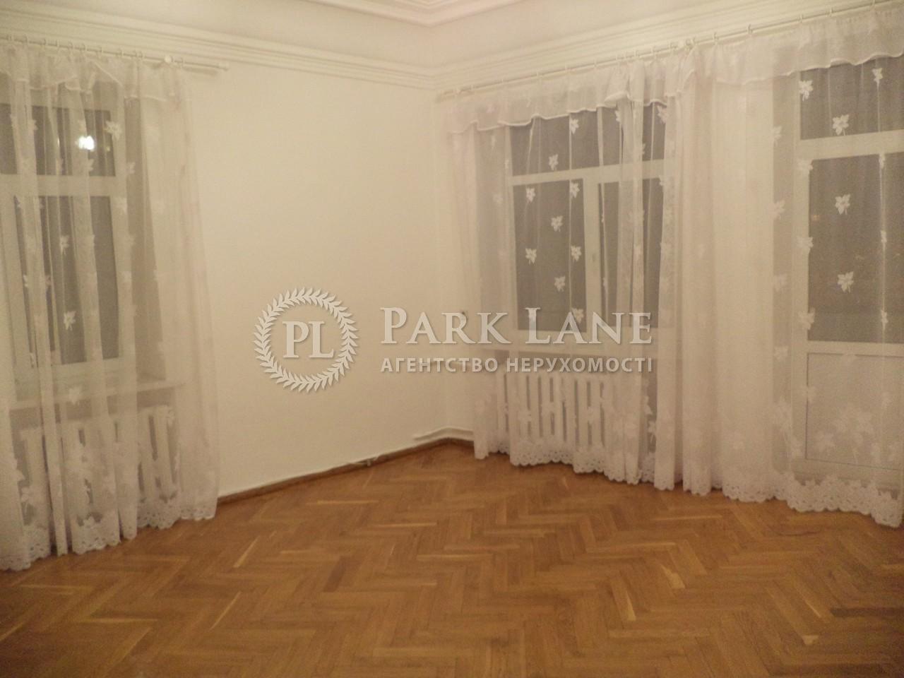 Квартира ул. Золотоворотская, 2, Киев, N-12614 - Фото 4