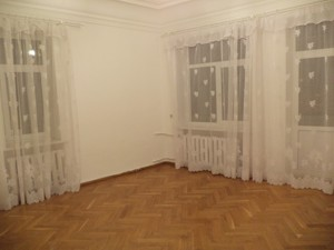 Квартира N-12614, Золотоворотская, 2, Киев - Фото 5