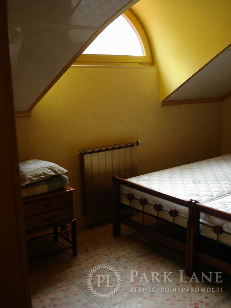 Квартира ул. Оболонская набережная, 19, Киев, K-10857 - Фото 12