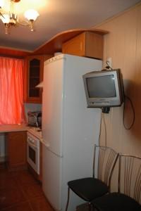Квартира Z-1301864, Гарина Бориса, 51, Киев - Фото 11