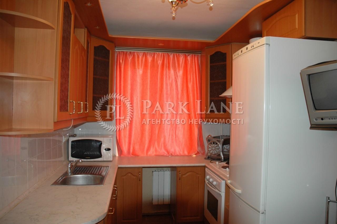 Квартира ул. Гарина Бориса, 51, Киев, Z-1301864 - Фото 10