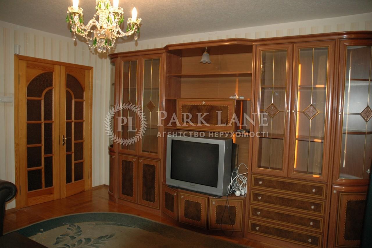 Квартира ул. Гарина Бориса, 51, Киев, Z-1301864 - Фото 5
