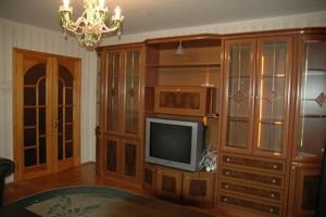 Квартира Z-1301864, Гарина Бориса, 51, Киев - Фото 5