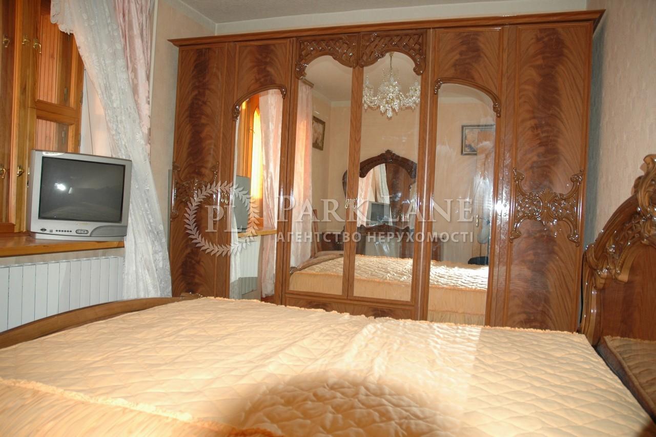 Квартира ул. Гарина Бориса, 51, Киев, Z-1301864 - Фото 8
