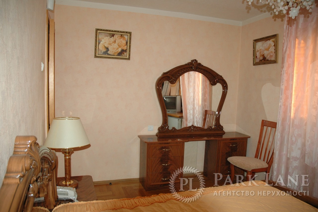 Квартира ул. Гарина Бориса, 51, Киев, Z-1301864 - Фото 9